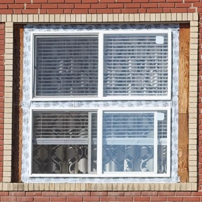 Unconventional Window Alterations – Part 1